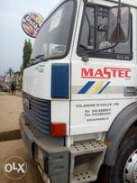 2003 iveco truck