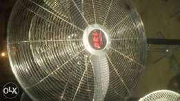 26 Inches Industral Fans for sale  Aja