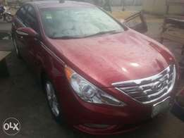 6 month used hyundai sonata 012 tincan cleared buy n travel