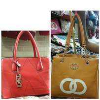 Quality nice bags for sale at affordable prices.