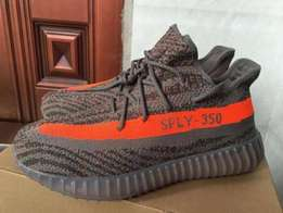 sply 350 any size available