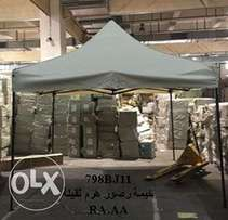 Tent high quality water proof