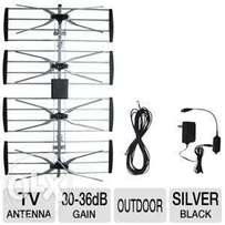 Quality & Special TV Arial/Antenna Especially for Digital Tvs