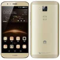 Huawei G8 [32GB ROM+3GB RAM] 13MP+5MP Camera,NEW Sealed Free delivery