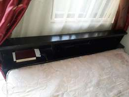 6 × 4 1/2 inches bed frame for sale.