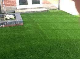 Artificial synthetic grass for sale at low prices