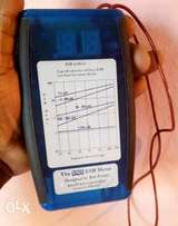 Special ESR Capacitor test tool for on circuit board and off board