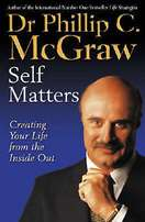 20 titles mixed genre/author Incl Dr Phil bestsellers