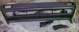 VW GOLF 2 GTI Brand New Front bumpers for sale price R1100