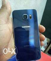 Used Samsung Galaxy s6 for sale