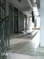 Lolwe two bedrooms apartment 14000