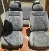 Golf seats for sale