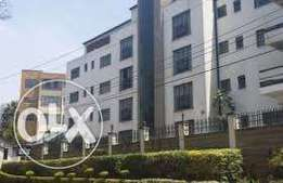 Executive Furnished Apartments in Kilimani