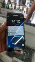 Samsung galaxy S7 for R4500 or for swap