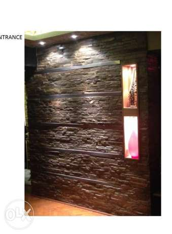 apartment for sale from owner مدينة نصر -  4