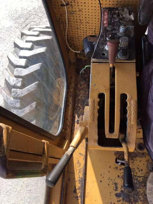 Caterpillar 120 G - 1980 - image 11