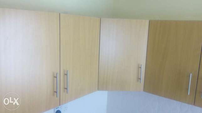 House to let 2 bed rooms Syokimau - image 8