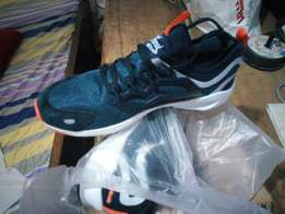 Brandnew Latest Reebok classic for sale