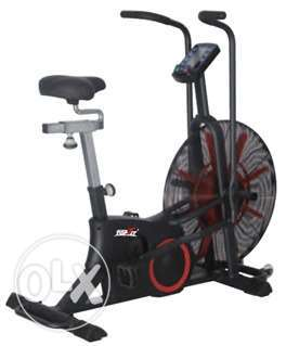 Dual Motion Air Bike - RO 200.00 - Free Delivery!
