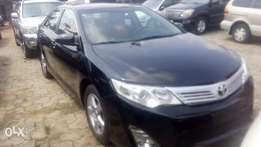 2013 toyota camry for sale in PH