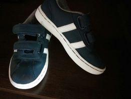 Кросівки - Дитяче взуття в Вараш - OLX.ua 10d0ef8dd5374