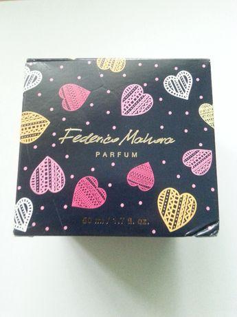 Fm Group Federico Mahora 171 Parfum Calvin Klein Euphoria парфум