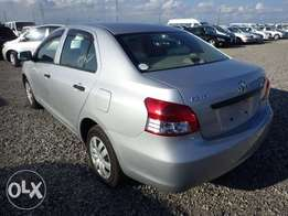BUY This Neat Silver Belta New ARRIVAL FOR ONLY Kes 723,835