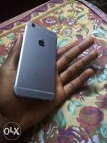 UK used 16 gb iPhone 6 for sale ogbomoso / osogbo