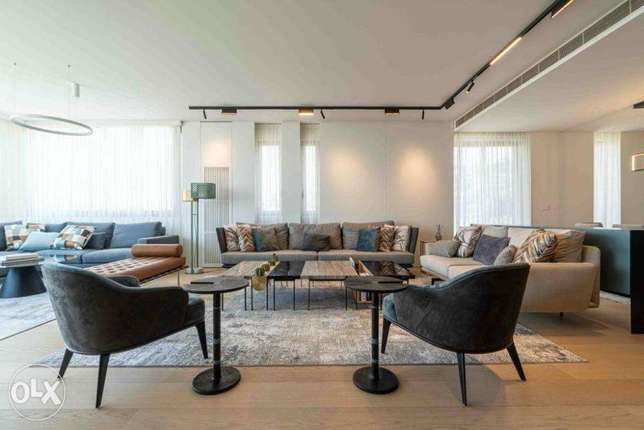 HOT OFFER - Furnished Apartment Yarzeh - image 5