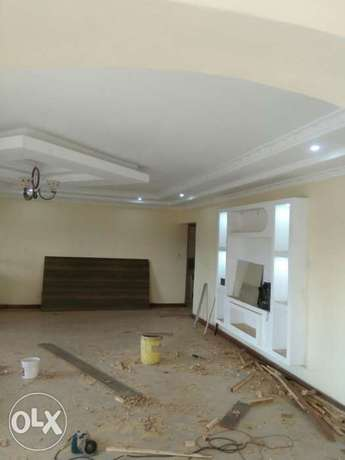 Four bedroom to let own compound in syokimau Syokimau - image 3