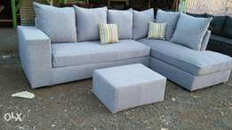 Good and durable sofas