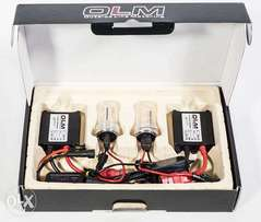 H7/H3 Hid conversion kits:For Toyota,subaru,nissan,landrover:8500