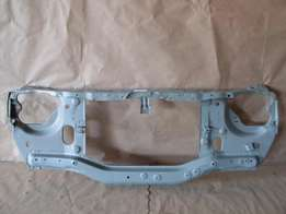 Mitsubishi Colt 2003/08 Brand New Front Cradles for sale price R1850