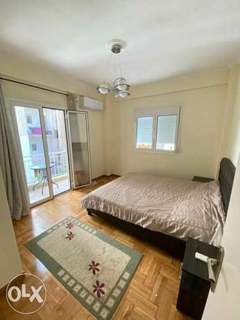 Apt for sale in Pagkrati ,Greece 49m2,rented 600euro/month
