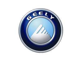 Used Geely Spares