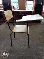 School/College chairs