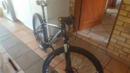 Cannondale for sale