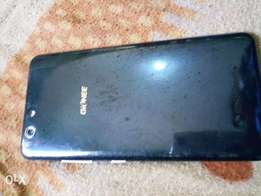 Gionee s plus for swap with a good android phone