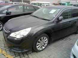 Subaru legacy 2010 model KCM number. Loaded with alloy rims , naviga