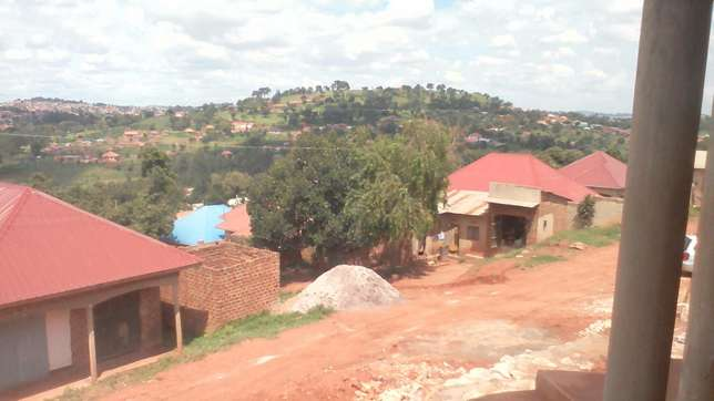 Selling a plot of land at Bulaga, Nakabugo zone, in an estate ,29M/= Kampala - image 7