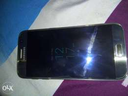 Very clean samsung galaxy s7 for sale or swap
