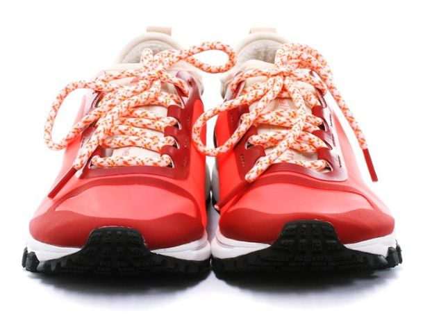 huge selection of 713f8 06ea0 Buty sportowe Adidas Stella McCartney Adizero XT Runner bOosT M21260 Gdynia  - image 4