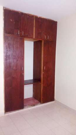 A fancy one bedroom to rent Bamburi - image 6