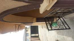 3 bed room flat to let in ijegun ikotun