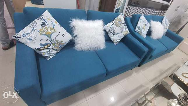 sofa set for sale contact whatsapp please free delivery