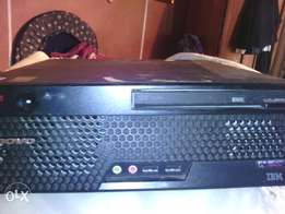 lenovo IBM ThinkCentre R300
