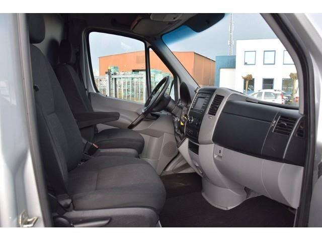 Mercedes-Benz Sprinter 313 Cdi L2h2 Automaat 7traps Airco/navi 0 - 2014 - image 3