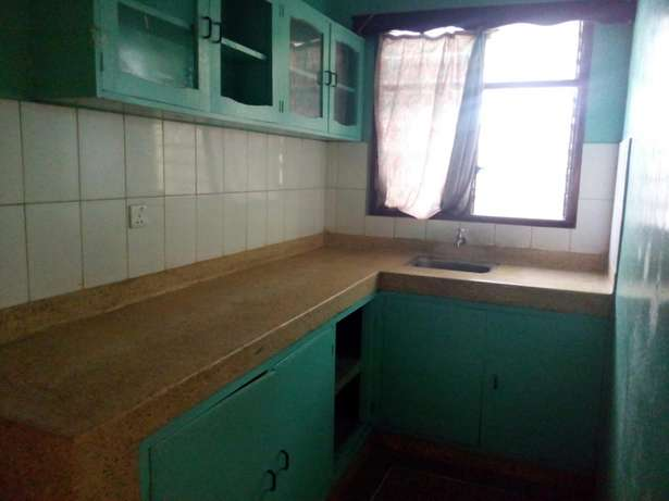 RAYO 2BEDROOM to let mtwapa 15k Mtwapa - image 4