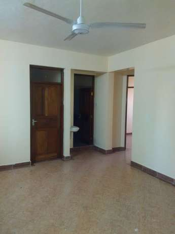 Spacious 2 bedroom to let in Nyali. Nyali - image 4