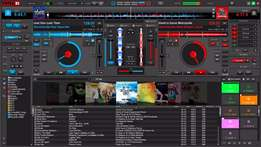 Top Rated DJ'ing and Music Production Software